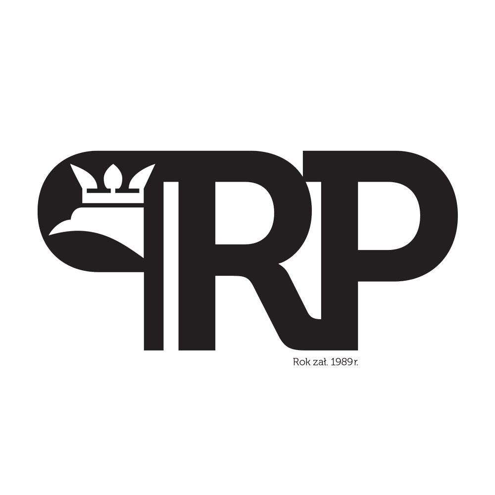 logo Pracodawcy Rzeczpospolitej